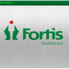 Fortis Ambassador Program
