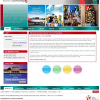 Korea Tourism Specialist Training Programme
